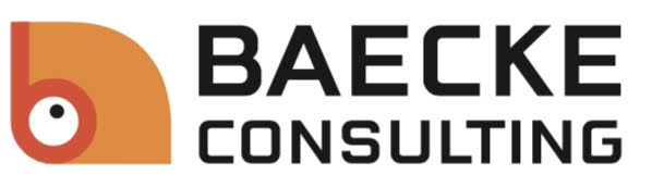 Baecke Consulting